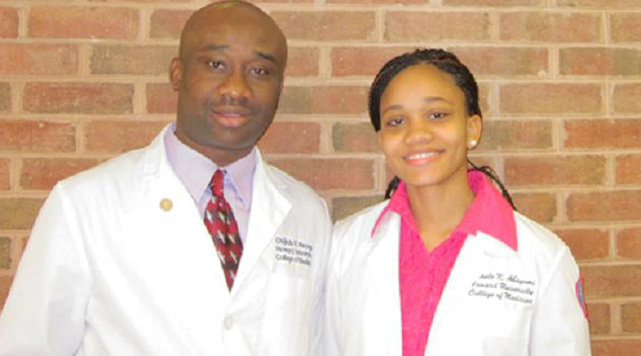 clinicdirectors